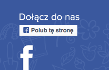 Dołacz do nas na FB